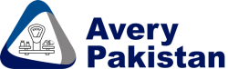 Avery Pakistan